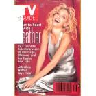 TV Guide, February 11 1995