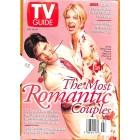 TV Guide, February 14 1998