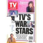 TV Guide, February 23 1991