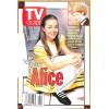 TV Guide, February 27 1999