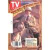 TV Guide, February 29 1992