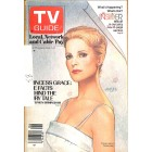TV Guide, February 5 1983