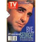 TV Guide, February 6 1999