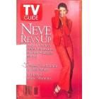 TV Guide, February 8 1997