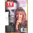 TV Guide, January 11 1992