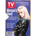 TV Guide, January 13 1996