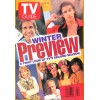 TV Guide, January 22 1994