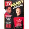 TV Guide, January 2 1993