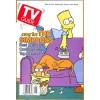 TV Guide, January 3 1998