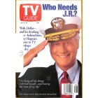 TV Guide, July 10 1993