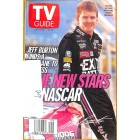 TV Guide, July 17 1999
