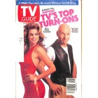 TV Guide, July 18 1992