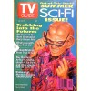 TV Guide, July 24 1993