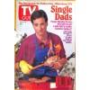 TV Guide, June 13 1992