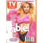 TV Guide, June 19 1999