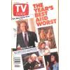 TV Guide, June 20 1992