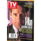 TV Guide, June 20 1998