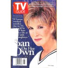 TV Guide, June 21 1997