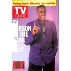 TV Guide, June 23 1990