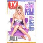 TV Guide, June 26 1999