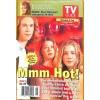 TV Guide, June 27 1998