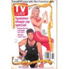 TV Guide, June 2 1990