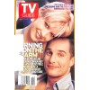 TV Guide, March 13 1999