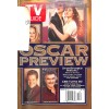 Cover Print of TV Guide, March 21 1998
