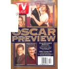 TV Guide, March 21 1998