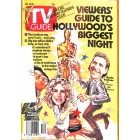 TV Guide, March 23 1991
