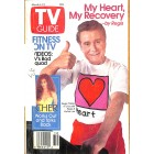 TV Guide, March 6 1993