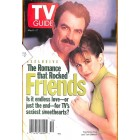 TV Guide, May 11 1996