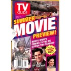 TV Guide, May 23 1998