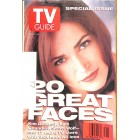 TV Guide, May 24 1997