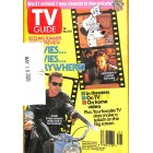 TV Guide, May 25 1991