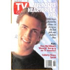TV Guide, May 28 1994