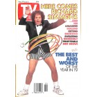 TV Guide, May 29 1993