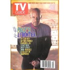 TV Guide, May 29 1999