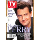 TV Guide, May 2 1998