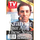 TV Guide, May 31 1997