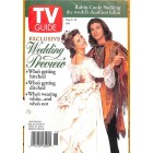 TV Guide, May 6 1995