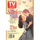 TV Guide, November 12 1994