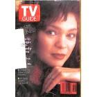 TV Guide, November 16 1991