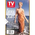 TV Guide, November 22 1997