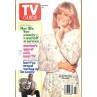 TV Guide, November 24 1990