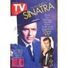TV Guide, November 7 1992