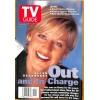 TV Guide, October 11 1997