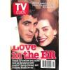 TV Guide, October 14 1995