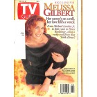 TV Guide, October 15 1994