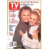 TV Guide, October 16 1993